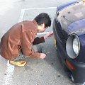 image/usapara-c-2005-12-28T16:56:01-1.jpg
